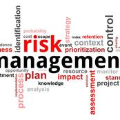 Checkout How You Can Avoid Financial Risk