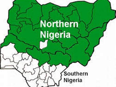 We are ready for restructuring but won't rotate presidency - North tells southern Nigeria
