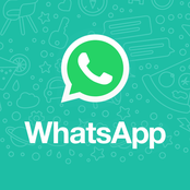 6 Steps to View Statuses on Official WhatsApp Version Without Your Contacts Knowing
