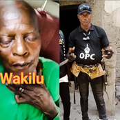 Good News For All Oyo Residents As Notorious Fulani Warlord Terrorising The State Have Been Nabbed