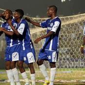 Al Ahli won 2-0 against Al Sadaqa in latest home fixture.(Opinion)