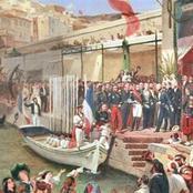 صدق أو لا تصدق.. دولة عربية تم احتلالها 130 سنة والسبب