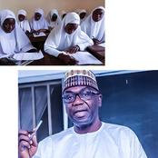 Opinion: Why Approval Of Hijab In The 10 Schools Across Kwara State Should Be Reversed