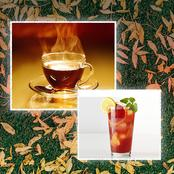 الشاي الساخن مقابل الشاي المثلج: هل تعرف أيهما أكثر صحة وفائدة ولماذا؟