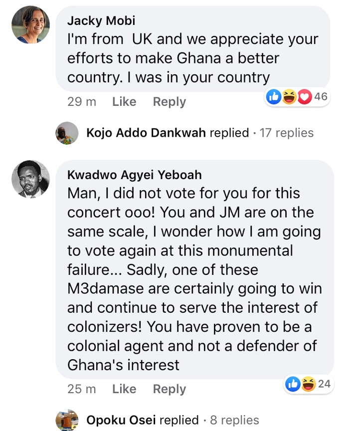 3c3c456cbf35b76469c277bd52bcee1a?quality=uhq&resize=720 - Ghanaians Blast Nana Addo After Announcing That The 'Affordable' VW Vehicles Are Assembled In Ghana