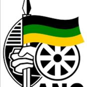 ANC Blasts National Assembly As They Sue Mkhwebane's Witness, Which Justice Must Be Given