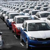 «يا بلاش».. انخفاض هائل في أسعار السيارات وهذه هي الأسعار الجديدة.. والمواطنون: فرصة كبيرة
