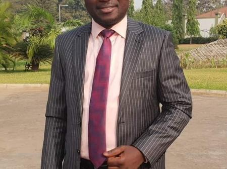 Meet one of the most celebrated Governor's media aide in Nigeria