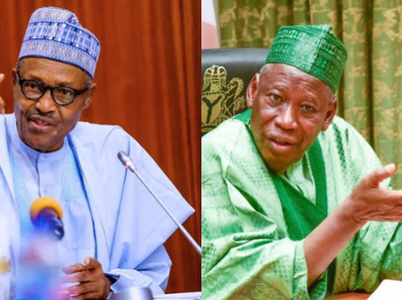 Today's Headlines: Presidency Blasts Nigerian Pastors,