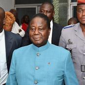Crise ivoirienne: Après les nombreuses arrestations d'opposants, le COJEP et AGIR en renfort du CNT ?