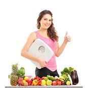 وصفة مثالية لتفتيت الدهون سريعة المفعول