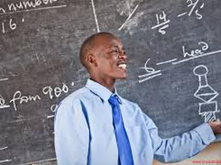 Opinion: When should teachers expect news of special salary scale?