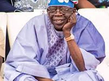 Harsh Reactions Trail Tinubu's Call On FG To Recruit 50 Million Nigerian Youths Into The Army.