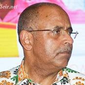 Un proche de Mamadou Koulibaky prédit l'échec de Patrick Achi : ce qu'il dit