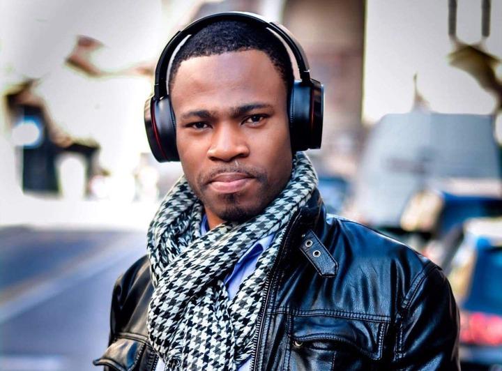 3c8b8e1e9e17408ba59e260826b27d14?quality=uhq&resize=720 - ABN Journalist, Kofi Adoma Flaunts CEO Of Multimedia On His Birthday - Meet Kwesi Twum