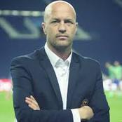 Jordi Cruyff reveals his current relationship with Barcelona