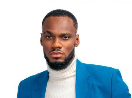 See Nigerian Male Celebrities who are Models. Number five is the best dressed male Celebrity.