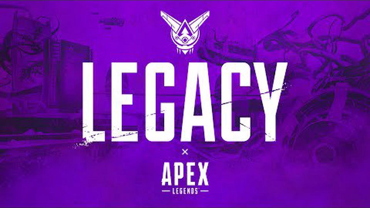 Apex Legends : L'arc Bocek sera bientôt nerf