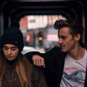 (Opinion) If A Guy Does These Things Around You, There's A Big Chance He's In Love With You