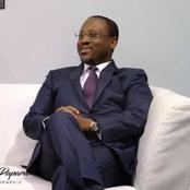 Prétendu dialogue Ouattara-Soro/ Un proche collaborateur de Guillaume Soro dit toute la verite