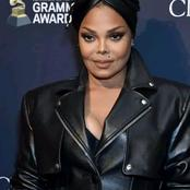 Janet Jackson Speaks On EndSARS And Lekki Shootings, Says 'Enough Is Truly Enough'