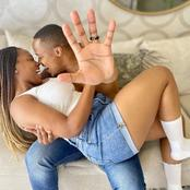 Man if you do These 3 things to your wifes they will never cheat on you- Opinion