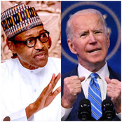Today's Headlines: Afghanistan: Biden Confirms US Troops Pull Out From  May 1,