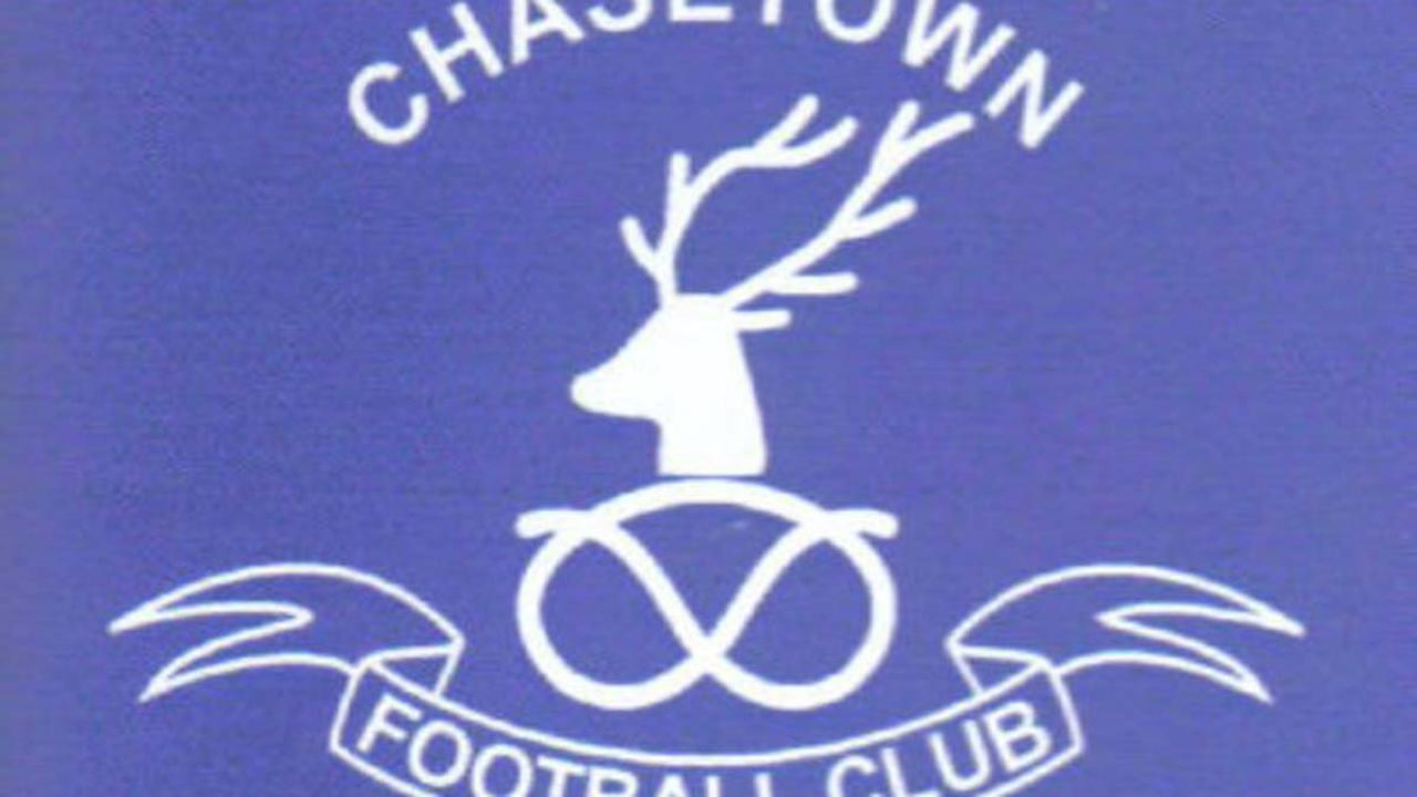 Success on the road as Chasetown FC beat Coleshill Town