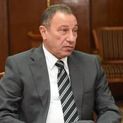 (رأي) حاسبوا محمود الخطيب بعد القمة.. خطأ فادح من