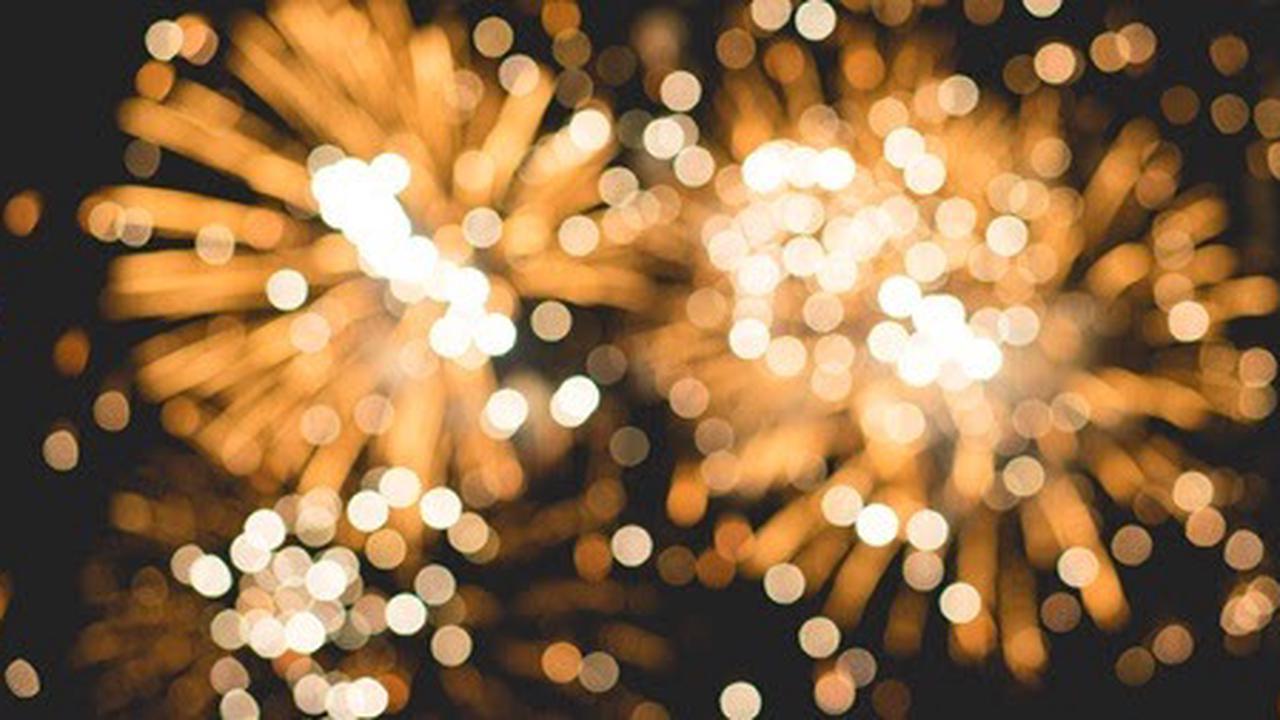 New Lebanon Library New Years Concert w/ Linda Worster, via Zoom, Dec 30