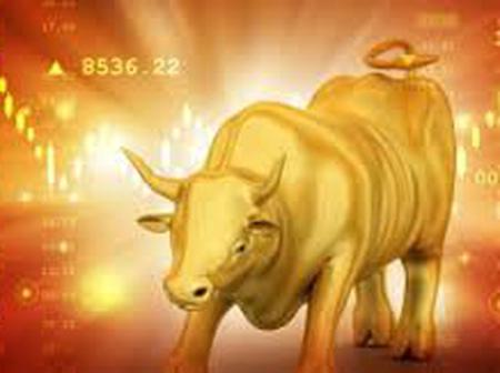 Royal Caribbean Stock – Investing in Royal Caribbean Group (<a href=