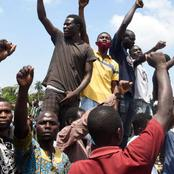 Nigeria Clashes Trigger Global Uproar against Police Brutality as Criminals Hijack the Protests