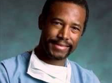 Dr. Harvey Blasts Nigerian Government After Reddington Hospital Confirmed It Treated EndSARS Victims