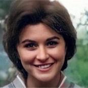 شاهد آخر صورة لـ سعاد حسني تؤكد استحالة انتحارها .. وإعلامى كبير يفجر المفاجأة : قتلها الإدمان