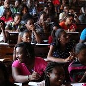 COVID-19: BUK Undergraduates To Receive Lectures Online For Some Courses