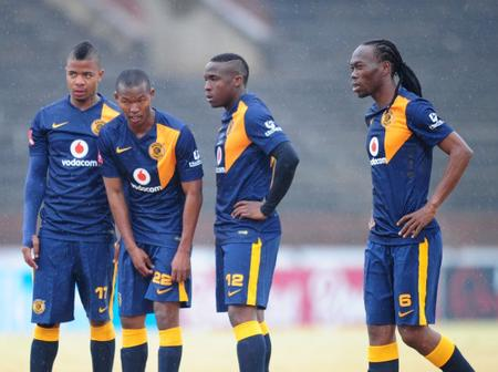 Kaizer Chiefs Announcement Left Fans With Many Questions Than Answers