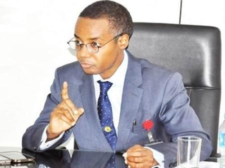 COVID-19: Nigerian govt clears air on another total lockdown from next week
