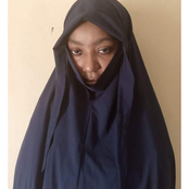 Court Frees Kano Woman Arraigned For Killing Her House Help