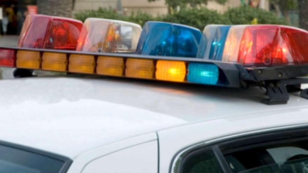 Bethel Park Residents On High Alert After 2 Home Break-Ins