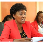 TSC CEO Nancy Macharia Recalls Staff Ahead of Examinations