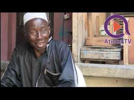 Sad News To Asante Kotoko Sporting Club.