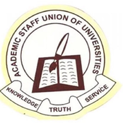One-week Ultimatum Given to Both ASUU & FG, to resolve their conflict or Face Protest-SUG