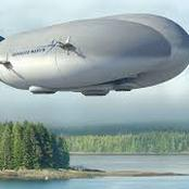 Airships :The Former Airplanes, Reasons We No Longer See Them