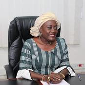 Education / Sans tambour ni trompette, Mariatou Koné réussit un grand coup avec les fondateurs d'écoles