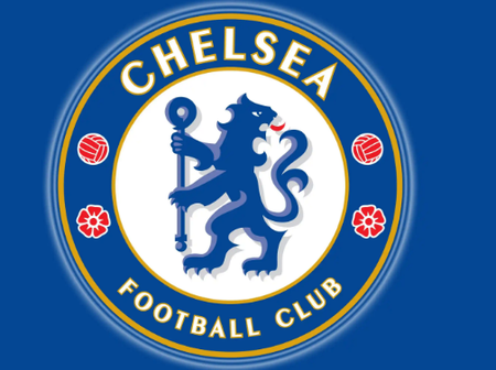 Chelsea 26-year-old star to leave in January as three top clubs set to begin bidding war for him.