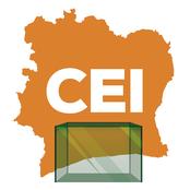 Législatives 2021 : la CEI met en garde certains candidats, voici pourquoi