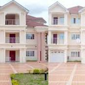 PHOTOS - Nollywood Actresses And Their Personal Mansions/ Houses.