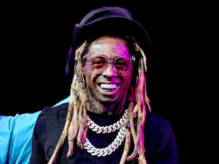 We Miss Lil Wayne, One of The Most Iconic Rappers of Our Generation