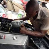 Opinion: 7 Secrets Your Vehicle Mechanic Don't Want You to Know