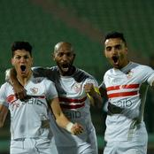 سجل 47 هدف وصنع 12 .. تفاصيل عن حسام حسن صفقة الزمالك المنتظرة